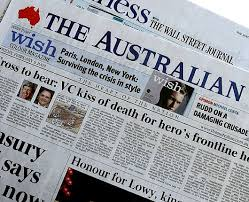 News of the World scandal a litmus test for independent journalism in Australia