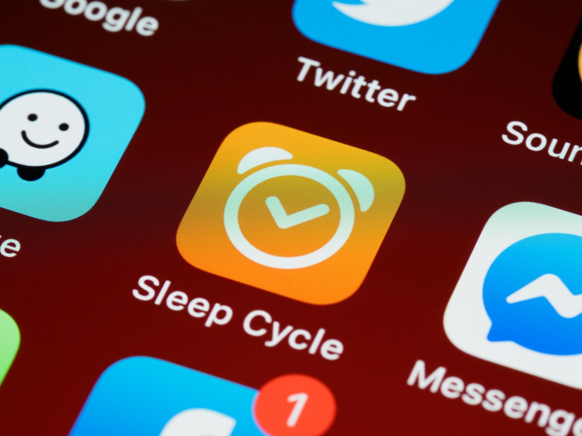 Do Sleep Trackers Really Work?
