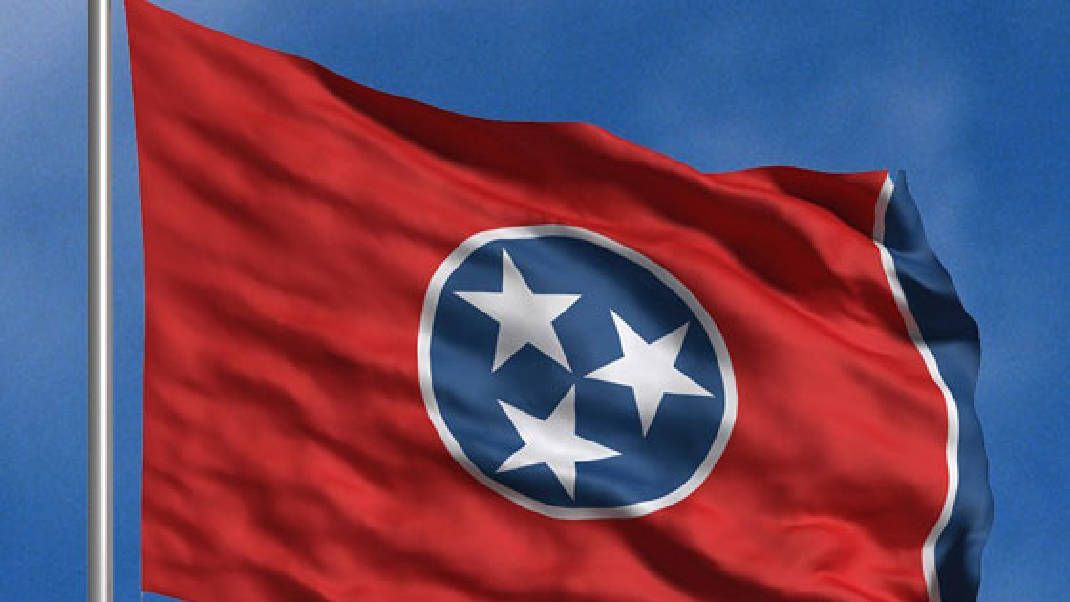 State agencies make pitches for spending billions in Tennessee ARPA money