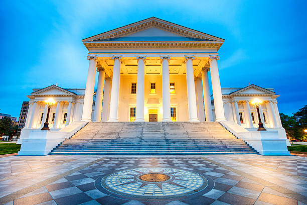 Virginia launches supply chain program for businesses