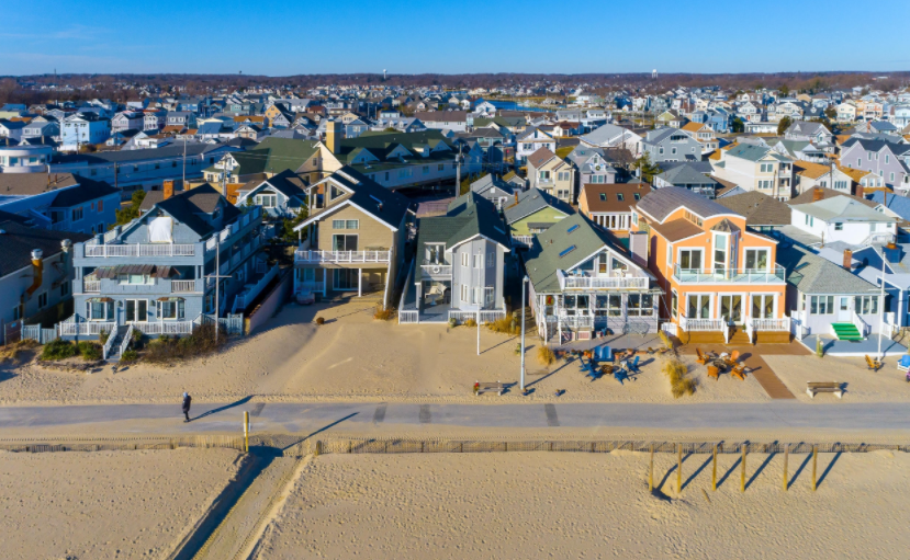 Feds forgive millions in Superstorm Sandy loans to New Jersey towns