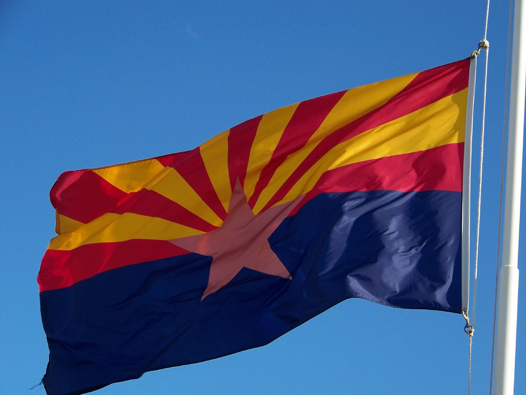 Civil forfeiture lawsuit against Arizona moving forward